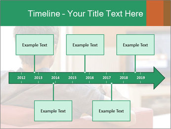 0000091873 PowerPoint Template - Slide 28