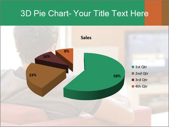 0000091873 PowerPoint Template - Slide 35