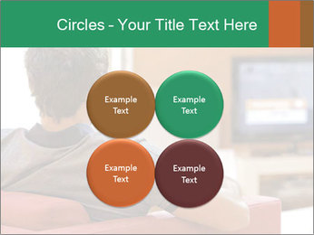 0000091873 PowerPoint Template - Slide 38