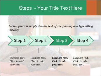 0000091873 PowerPoint Template - Slide 4