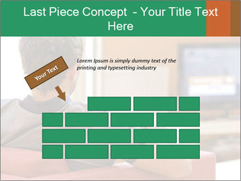 0000091873 PowerPoint Template - Slide 46