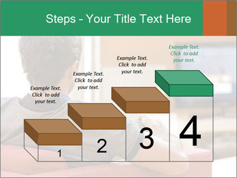 0000091873 PowerPoint Template - Slide 64