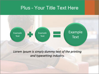 0000091873 PowerPoint Template - Slide 75