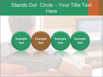 0000091873 PowerPoint Template - Slide 76
