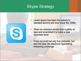 0000091873 PowerPoint Template - Slide 8