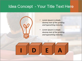 0000091873 PowerPoint Template - Slide 80