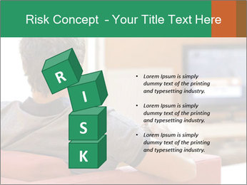 0000091873 PowerPoint Template - Slide 81