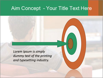 0000091873 PowerPoint Template - Slide 83