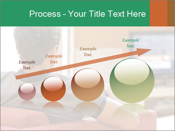 0000091873 PowerPoint Template - Slide 87
