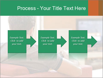 0000091873 PowerPoint Template - Slide 88