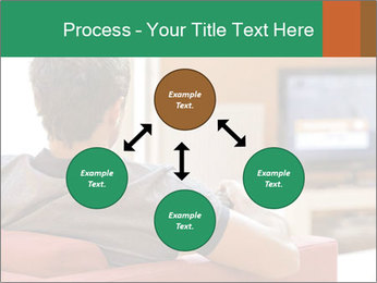 0000091873 PowerPoint Template - Slide 91