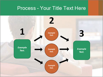 0000091873 PowerPoint Template - Slide 92