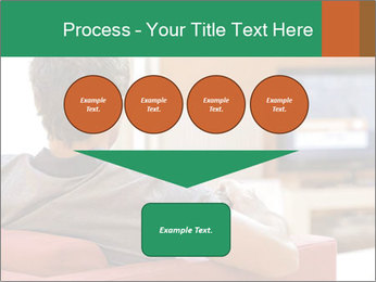 0000091873 PowerPoint Template - Slide 93