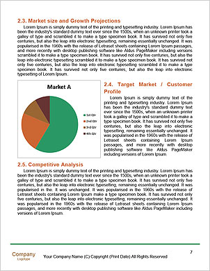 0000091873 Word Template - Page 7