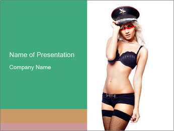 0000091874 PowerPoint Template