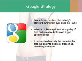 0000091874 PowerPoint Template - Slide 10