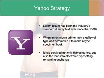 0000091874 PowerPoint Template - Slide 11