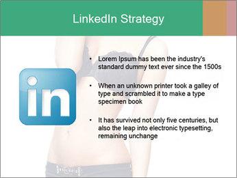 0000091874 PowerPoint Template - Slide 12