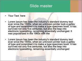 0000091874 PowerPoint Template - Slide 2
