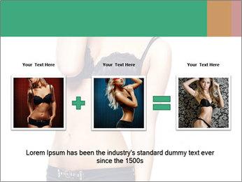 0000091874 PowerPoint Template - Slide 22