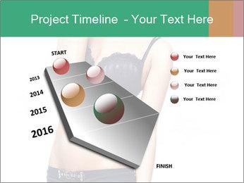 0000091874 PowerPoint Template - Slide 26