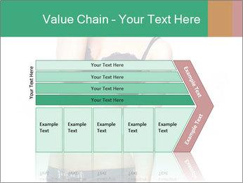 0000091874 PowerPoint Template - Slide 27