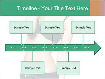 0000091874 PowerPoint Template - Slide 28