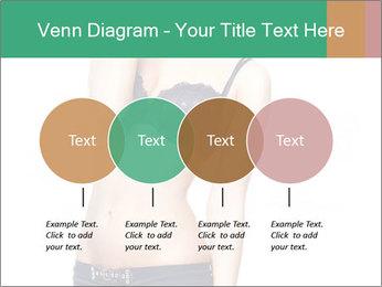 0000091874 PowerPoint Template - Slide 32