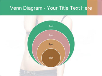 0000091874 PowerPoint Template - Slide 34