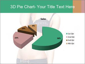 0000091874 PowerPoint Template - Slide 35