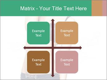 0000091874 PowerPoint Template - Slide 37