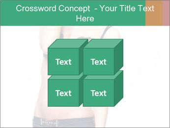 0000091874 PowerPoint Template - Slide 39