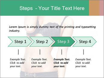 0000091874 PowerPoint Template - Slide 4