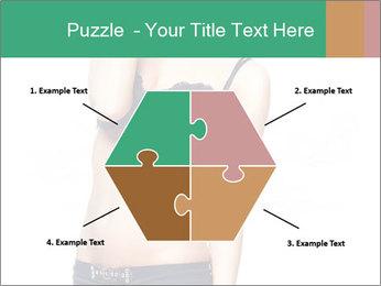 0000091874 PowerPoint Template - Slide 40
