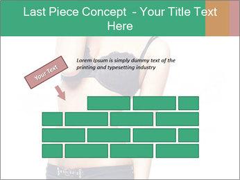 0000091874 PowerPoint Template - Slide 46