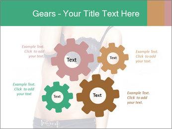 0000091874 PowerPoint Template - Slide 47