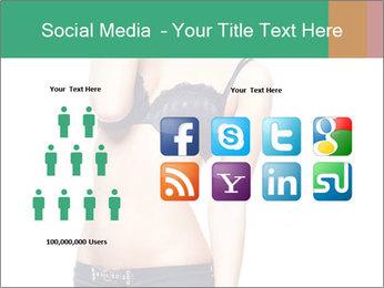0000091874 PowerPoint Template - Slide 5