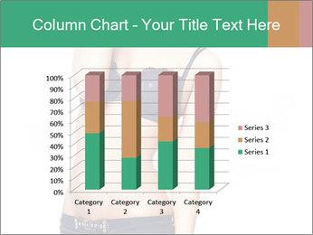 0000091874 PowerPoint Template - Slide 50
