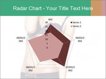 0000091874 PowerPoint Template - Slide 51