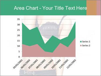 0000091874 PowerPoint Template - Slide 53
