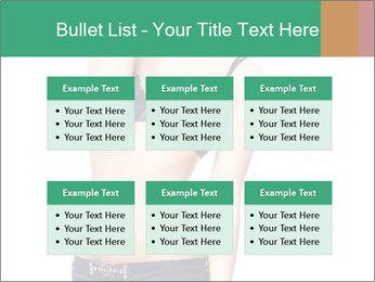 0000091874 PowerPoint Template - Slide 56