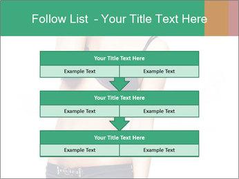 0000091874 PowerPoint Template - Slide 60