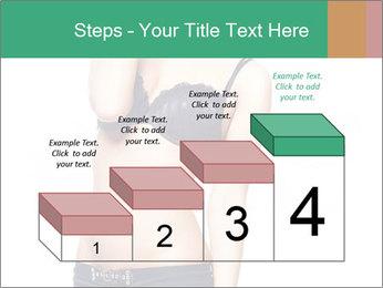 0000091874 PowerPoint Template - Slide 64