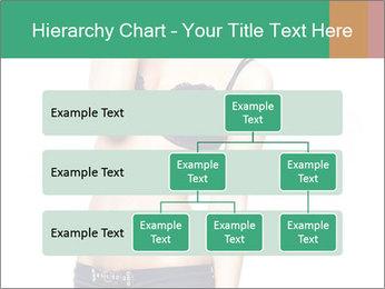 0000091874 PowerPoint Template - Slide 67