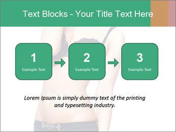 0000091874 PowerPoint Template - Slide 71
