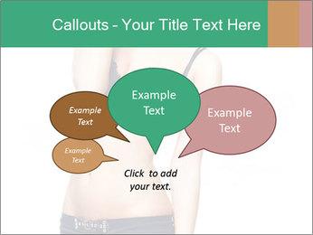 0000091874 PowerPoint Template - Slide 73