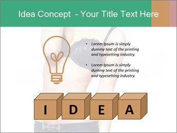0000091874 PowerPoint Template - Slide 80