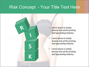 0000091874 PowerPoint Template - Slide 81