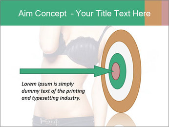 0000091874 PowerPoint Template - Slide 83