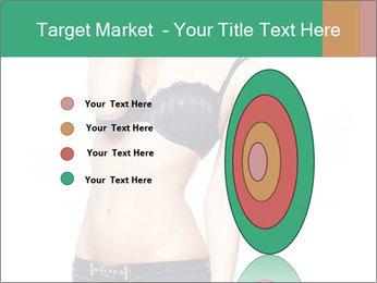 0000091874 PowerPoint Template - Slide 84